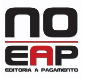 no eap