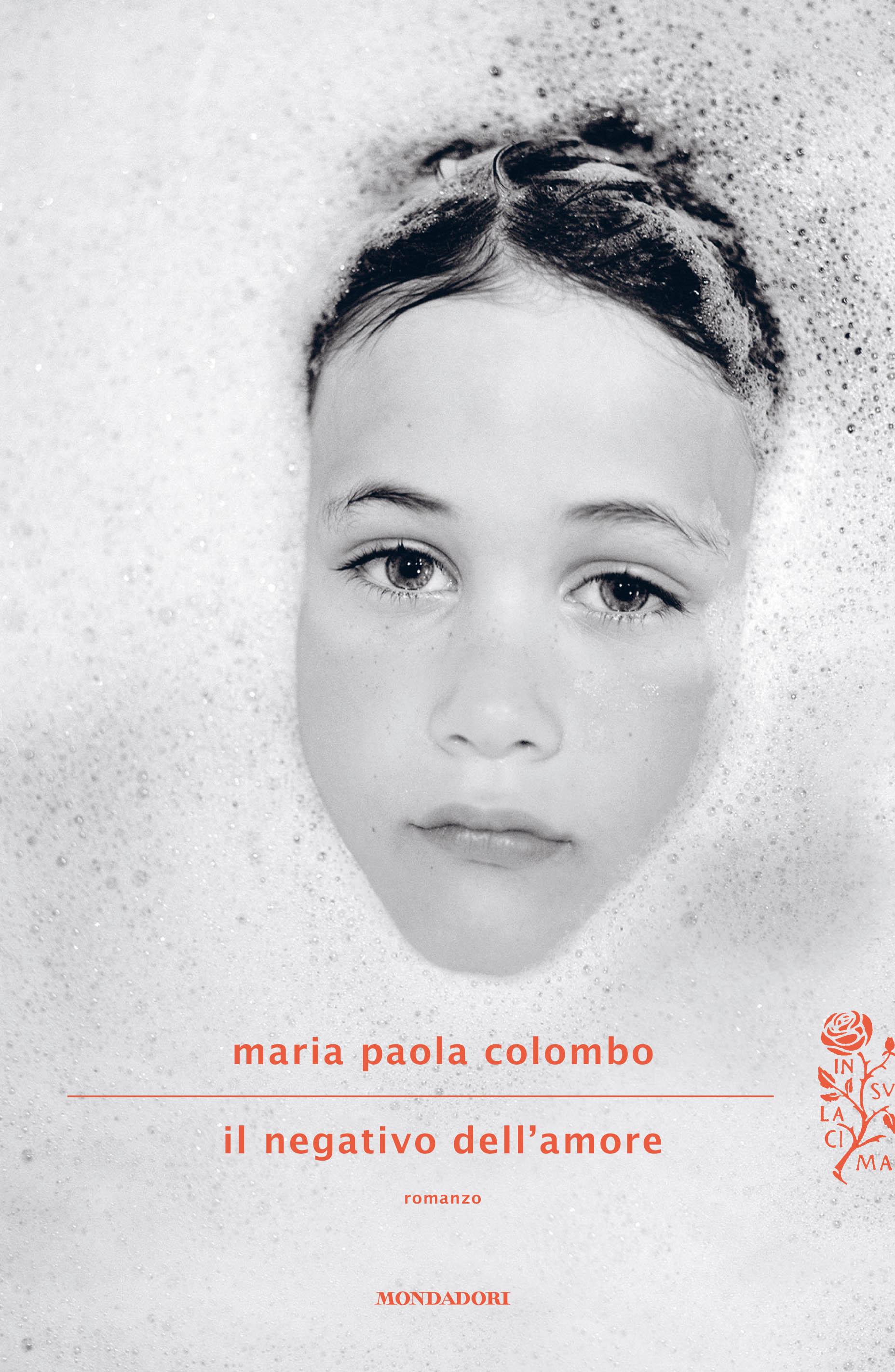 COP_Maria Paola Colombo_Il negativo dellamore_COLORE.indd