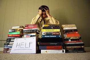 libri-scolastici-usati_articleimage