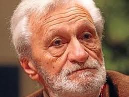 Gianni Simoni 1