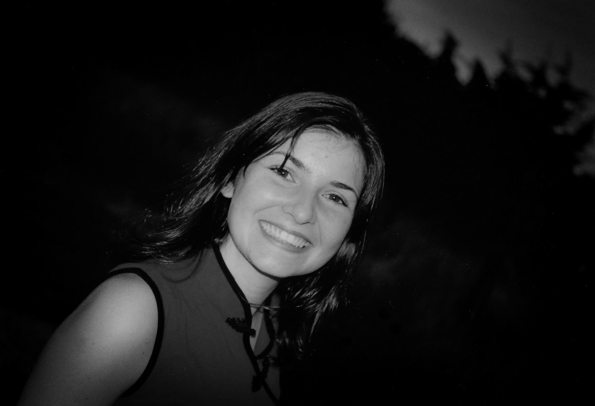 Carla_Ciccoli02