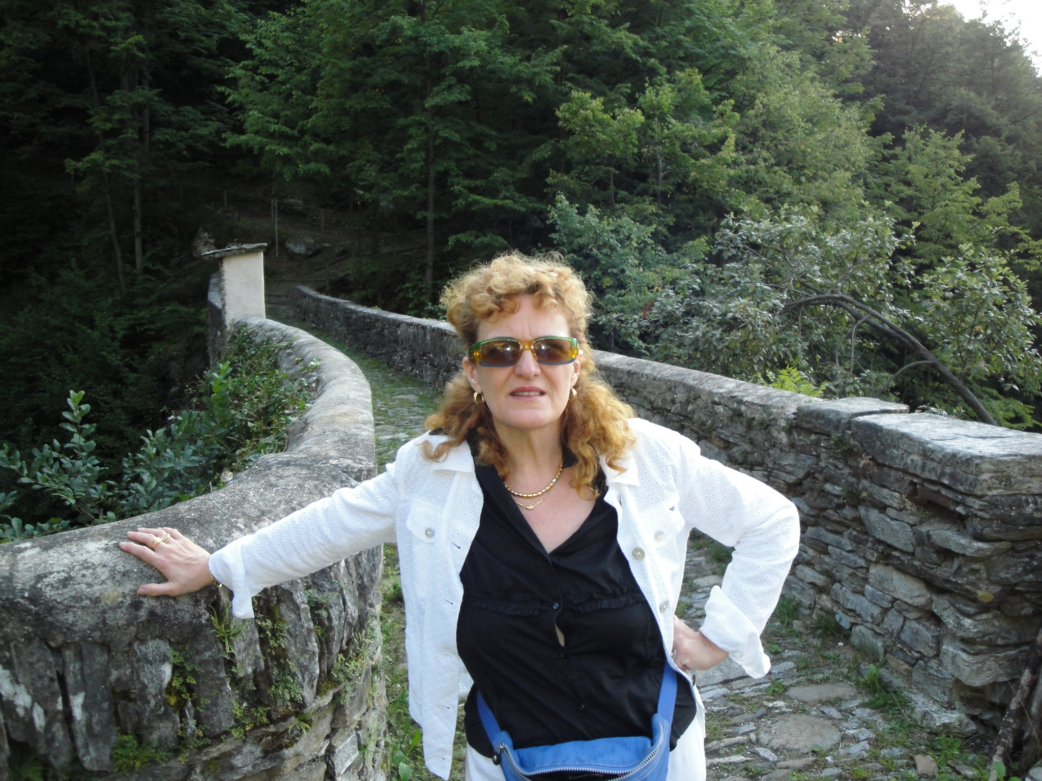 Silvana, Val Vigezzo 2011 (1)