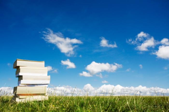 libri-e-nuvole