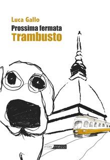 trambusto_cop_solofronte_hq