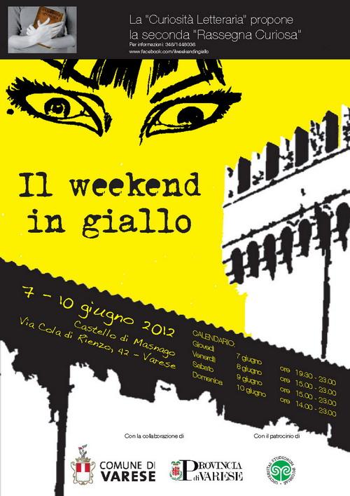 locandina_weekend_in_giallo[1]