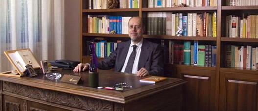 Giovanni_Feliciani