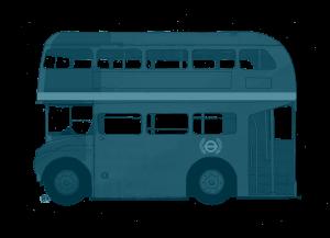 busblu-300x217