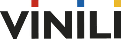 00_logo_vinili_grande