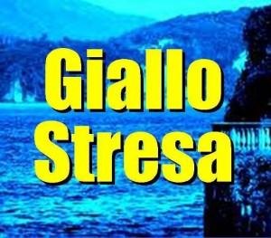 giallo-stresa-300x263