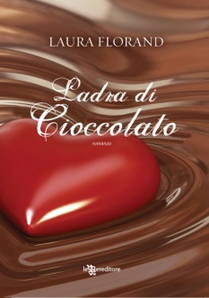 LadraCioccolato
