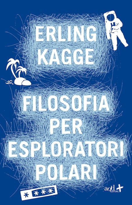 cover_filosofia esploratori polari