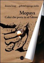 mopaya