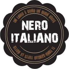 logo_nero_italiano
