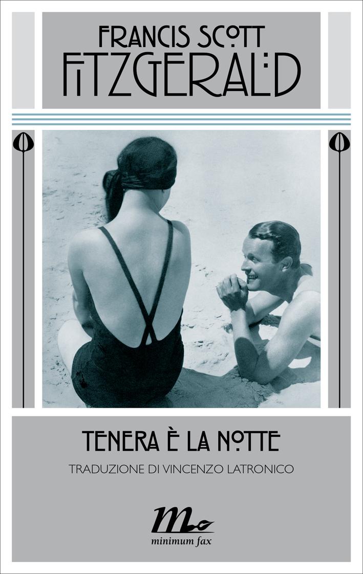 05_tenera_è_la_notte_x_giornali