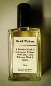 Foto Dead Writers