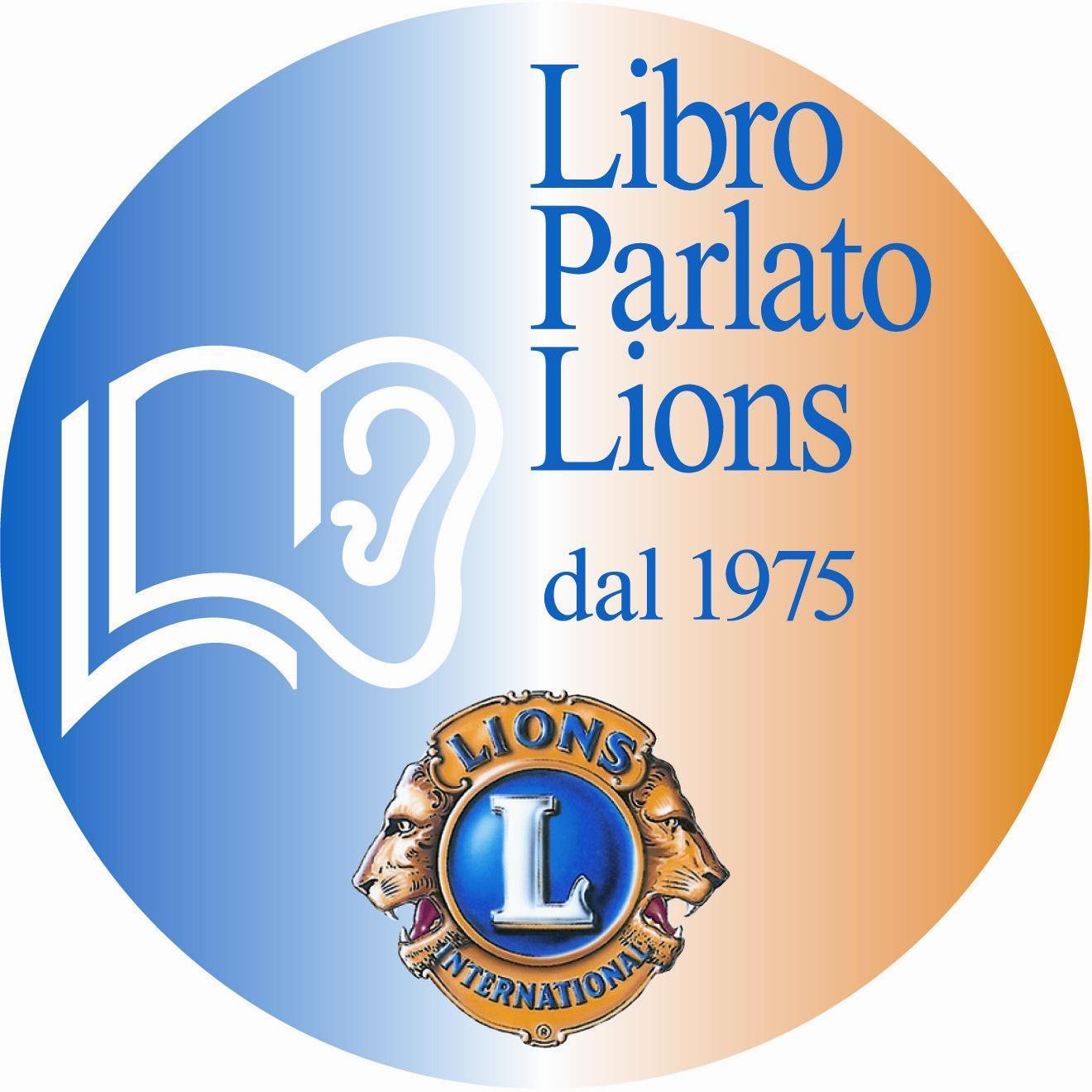 Foto Libro parlato Lions