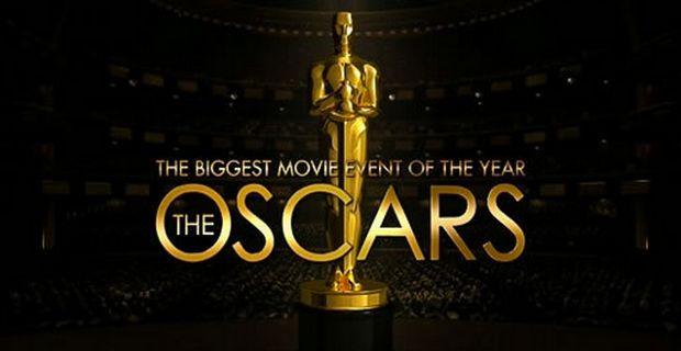 Foto Oscars