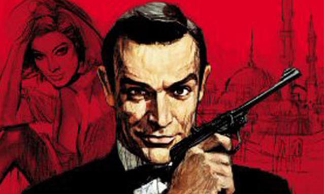 James-Bond_h_partb