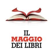 Maggio-dei-libri
