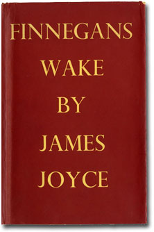 cover_finnegans_wake