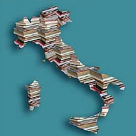 l-italia-dei-libri