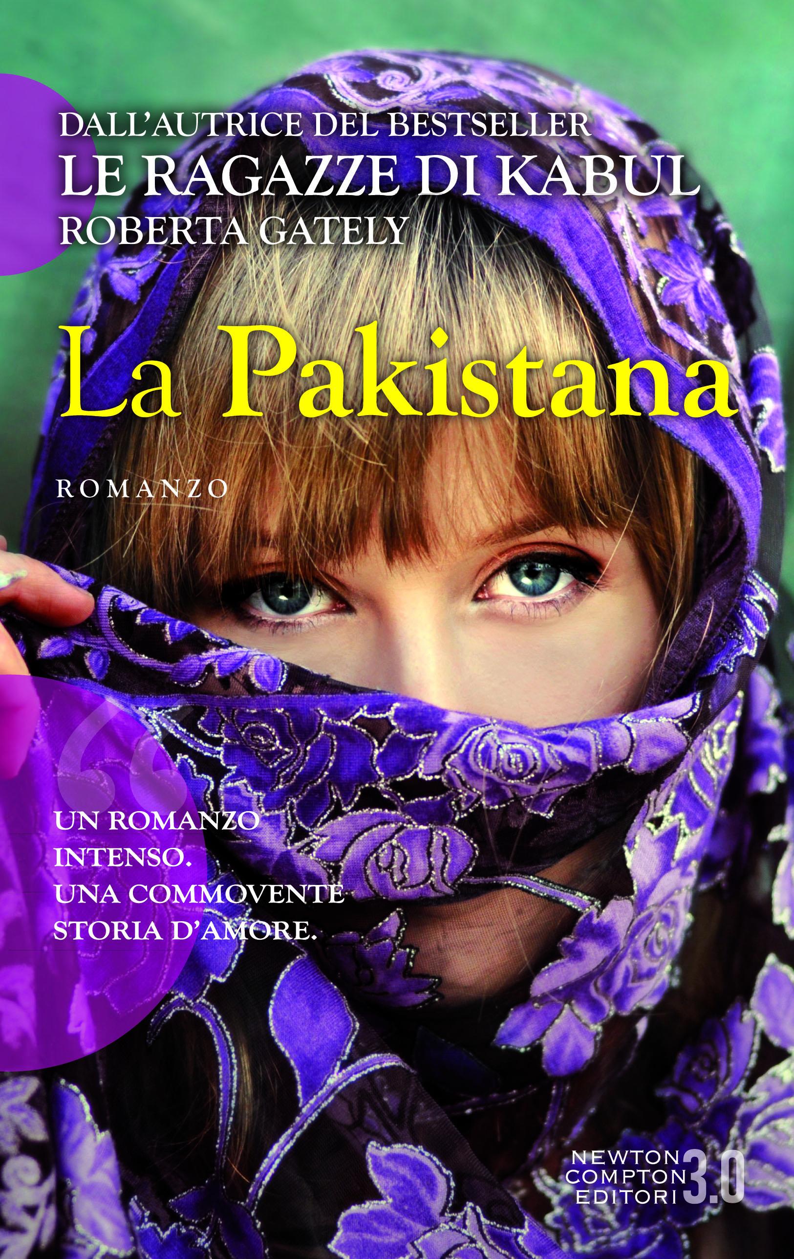 la pakistana