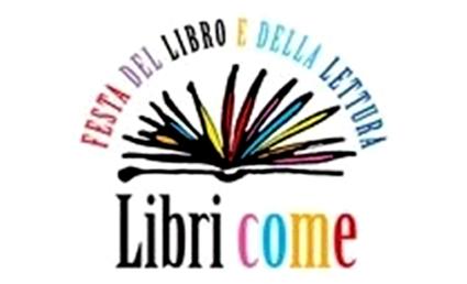 libri-come-2013