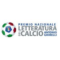 premio-nazionale-letteratura-del-calcio