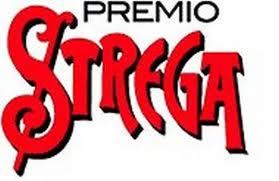 premio strega7