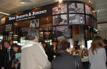 Accordo-Feltrinelli-Antica-Focacceria-San-Francesco