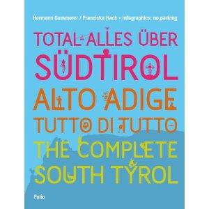 Foto Folio editore vince Book Award 2013