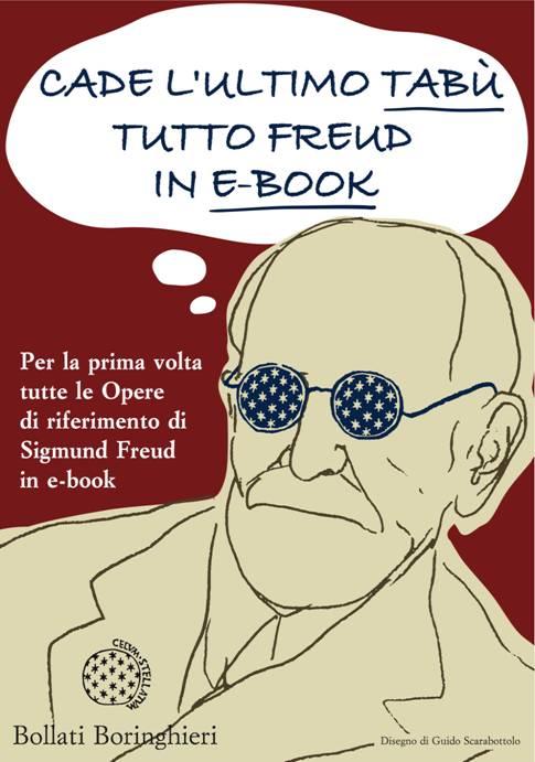 Foto Freud