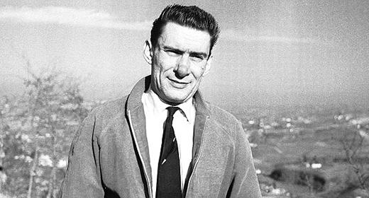 Giuseppe Fenoglio