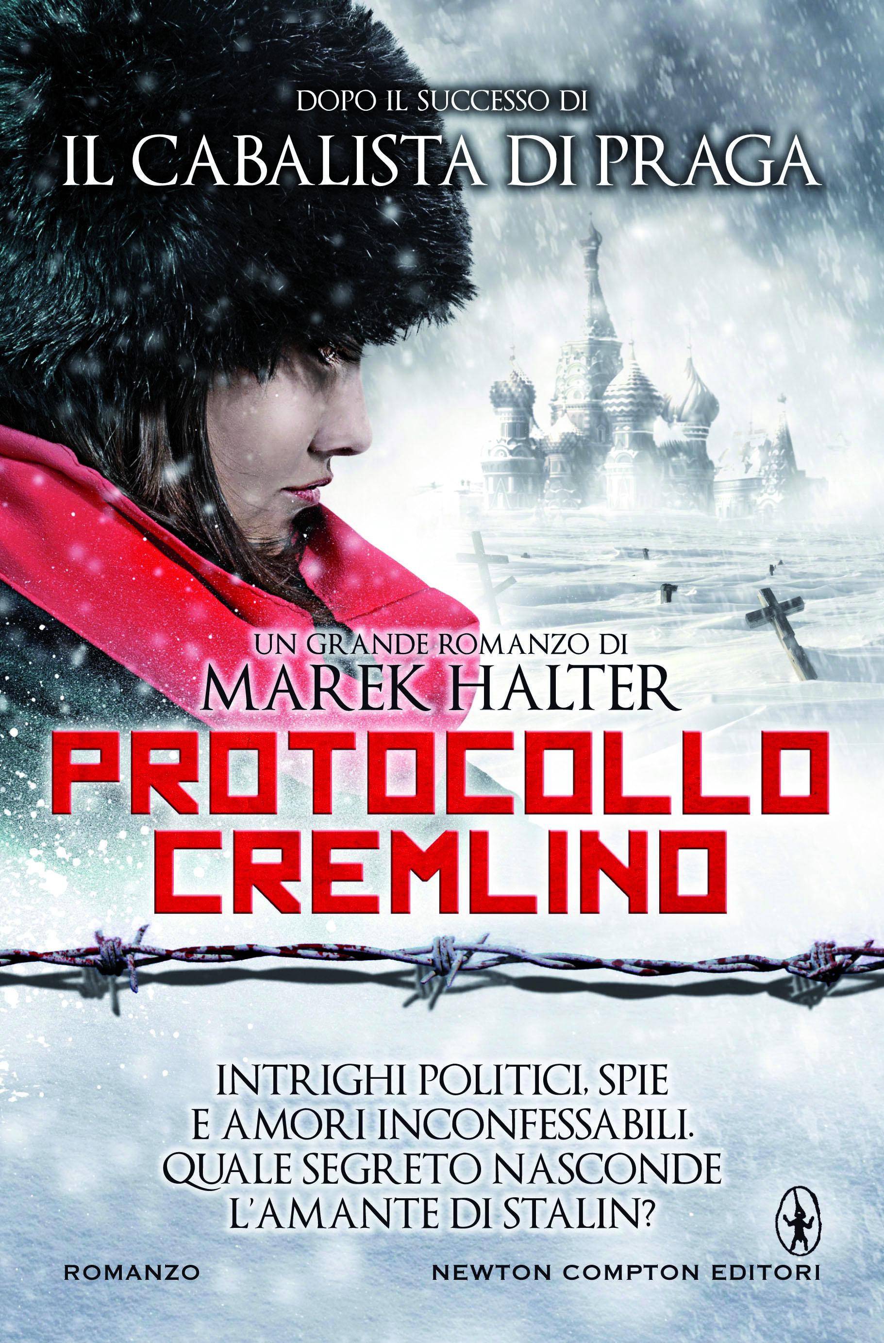 Protocollo_cremlino