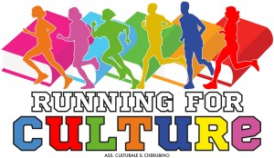 running-for-culture_logo-300x174
