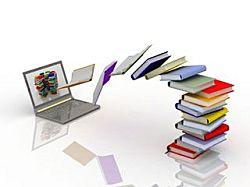 thumb250-700_dettaglio2_libri-on-line