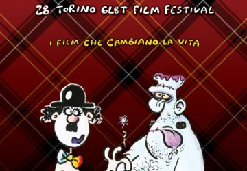 28-Torino-GLBT-Film-Festival--360x250