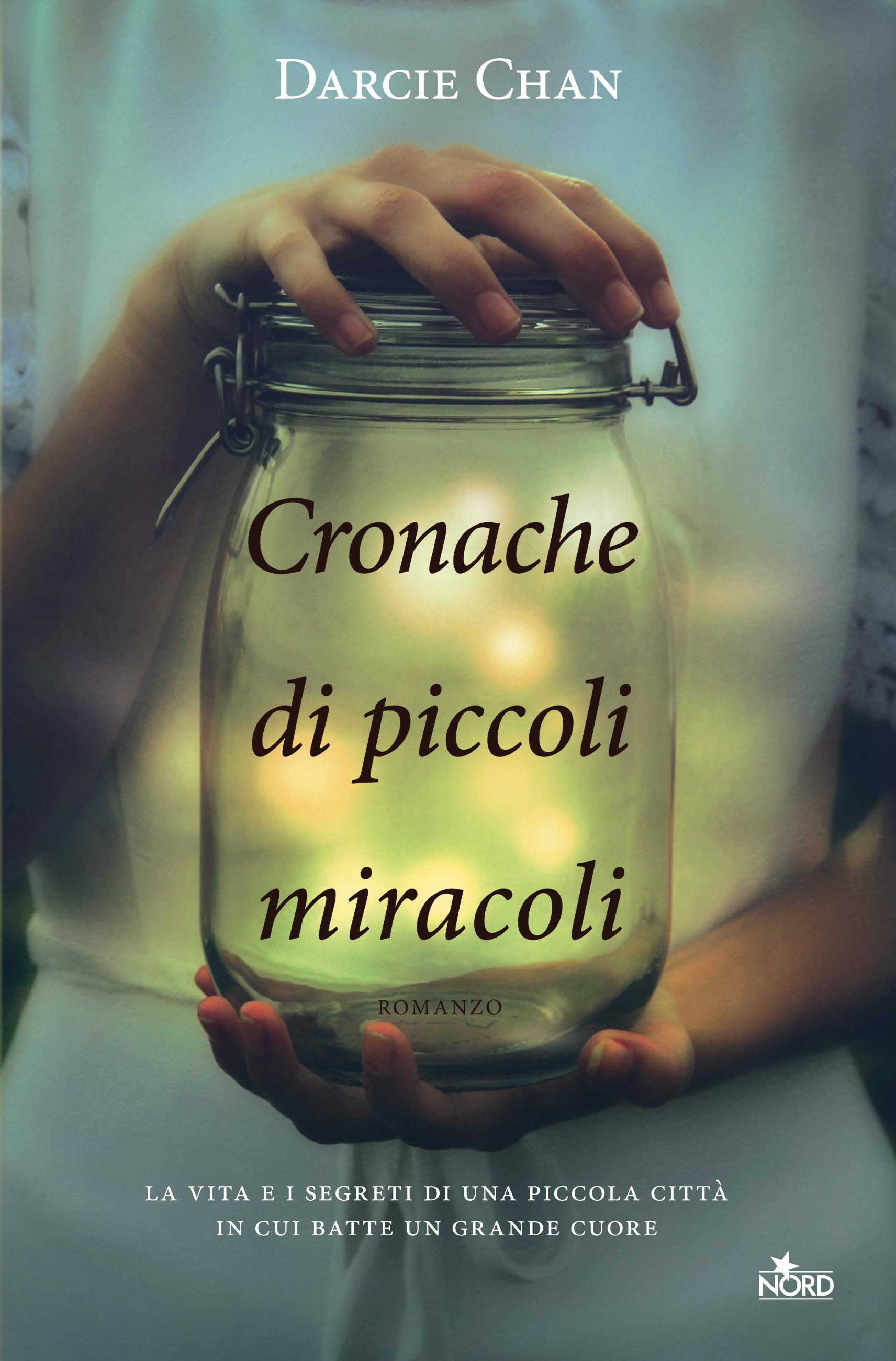 Chan_Cronache di piccoli miracoli