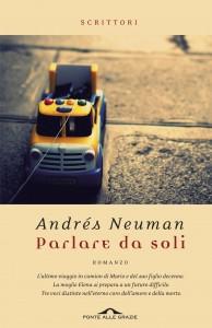 """Dopo il grande successo di """"Il viaggiatore del secolo"""" e """"Una volta l'Argentina"""" torna in libreria."""