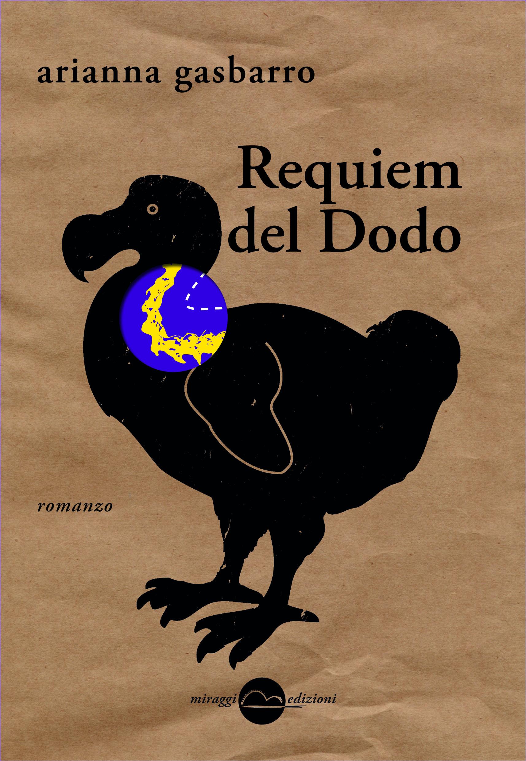 Requiem del dodo_flat