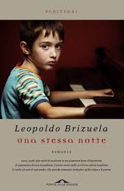 Un rapimento, l'orrore di un bambino,  il ruolo oscuro di suo padre.  Per la prima volta in Italia uno dei più originali e penetranti  scrittori latinoamericani degli ultimi anni con un nuovo potentissimo romanzo-indagine  sulla colpa e il potere.