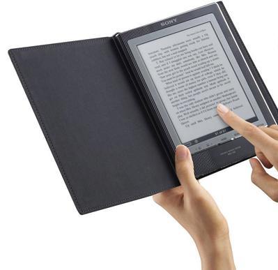 biblet-store-telecom-mondadori-libreria-digitale-italiana