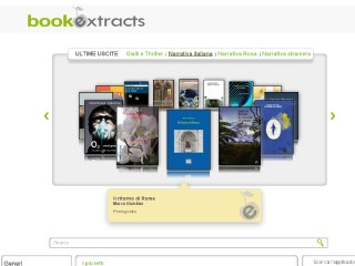 bookextracts
