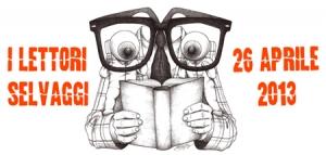 lettori selvaggi