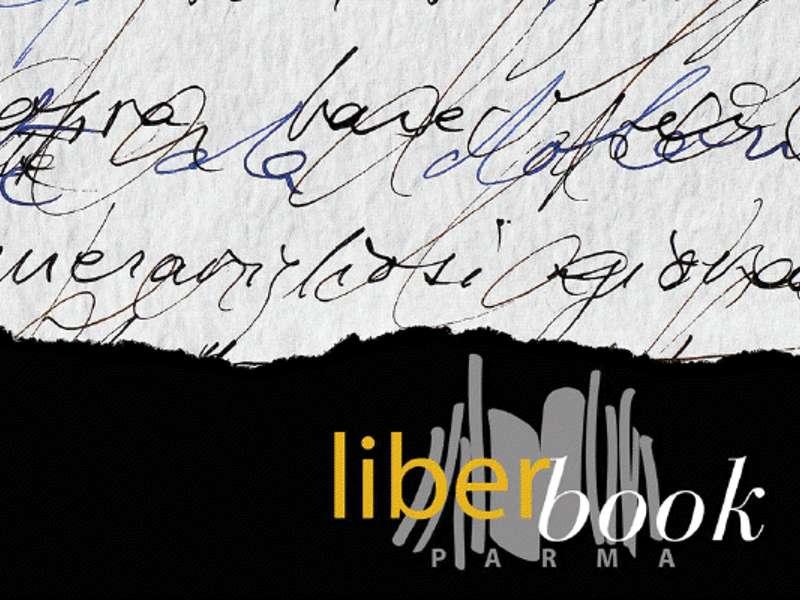 liberbook-2