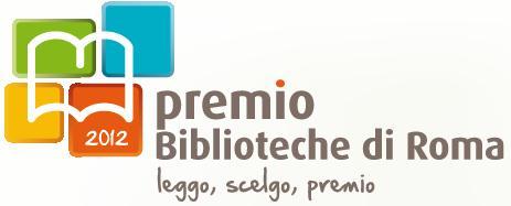 logo_nuovo_premio_d0