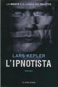 longanesi_-_l_ipnotista_1