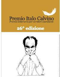 premio-italo-calvino-2013-1