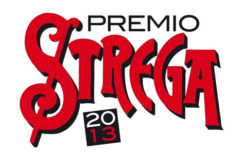 premio_strega_2013