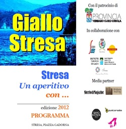 stresa_3